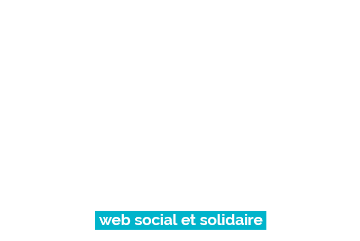 Social Good Week - 2014