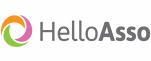 socialgoodweek2014-partenaires-helloasso