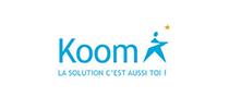 Social Good Week 2014 - Partenaire - Koom