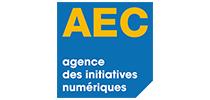 Social Good Week 2014 - Partenaire - AEC