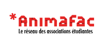 Social Good Week 2014 - Partenaire - Animafac