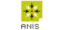 Social Good Week 2014 - Partenaire - Anis