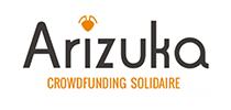 Social Good Week 2014 - Partenaire - Arizuka