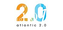 Social Good Week 2014 - Partenaire - Atlantic 2.0