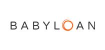 Social Good Week 2014 - Partenaire - Babyloan
