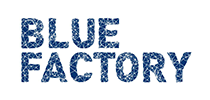Social Good Week 2014 - Partenaire - Blue factory