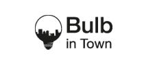 Social Good Week 2014 - Partenaire - Bulb in town