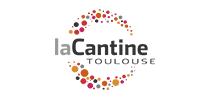 Social Good Week 2014 - Partenaire - La Cantine Toulouse