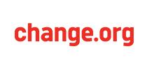 Social Good Week 2014 - Partenaire - change.org
