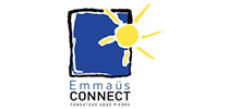 Social Good Week 2014 - Partenaires - Emmaus connect