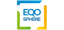 Social Good Week 2014 - Partenaires - Eqosphere