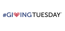 Social Good Week 2014 - Partenaires - Giving Tuesday