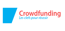 Social Good Week 2014 - Partenaires - Le guide du crowdfunding