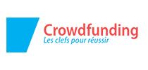 Social Good Week 2014 - Partenaires - Le guide du crowdfunding