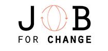 Social Good Week 2014 - Partenaire - job for change