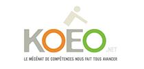 Social Good Week 2014 - Partenaire - Koeo