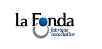 Social Good Week 2014 - Partenaire - La Fonda