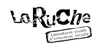 Social Good Week 2014 - Partenaire - La Ruche