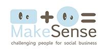 Social Good Week 2014 - Partenaire - Makesense