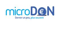 Social Good Week 2014 - Partenaire - Microdon