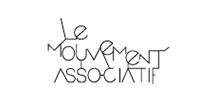 Social Good Week 2014 - Partenaire - Le mouvement associatif