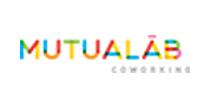 Social Good Week 2014 - Partenaires - Mutualab