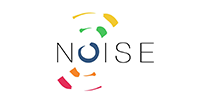 Social Good Week 2014 - Partenaire - Noise