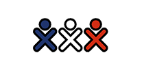 Social Good Week 2014 - Partenaire - OLPC