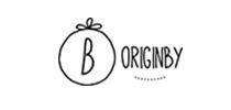 Social Good Week 2014 - Partenaires - Originby