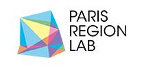 Social Good Week 2014 - Partenaire - Paris region lab