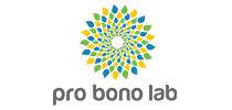 Social Good Week 2014 - Partenaire - pro-bono-lab