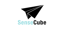 Social Good Week 2014 - Partenaire - Sensecube