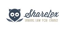 Social Good Week 2014 - Partenaire - Sharelex