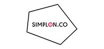 Social Good Week 2014 - Partenaire - Simplon.co