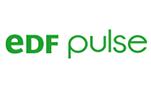 socialgoodweek2014-partenaires-edfpulse