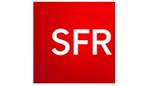 socialgoodweek2014-partenaires-sfr