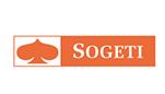 socialgoodweek2014-partenaires-sogeti