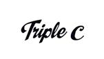 socialgoodweek2014-partenaires-triplec