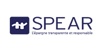 Social Good Week 2014 - Partenaire - spear
