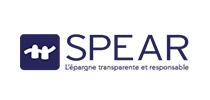 Social Good Week 2014 - Partenaire - spear