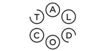 Social Good Week 2014 - Partenaires - Talcod