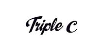 Social Good Week 2014 - Partenaire - Triple C