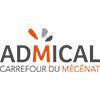 SocialGoodWeek2014-partenaires-admical