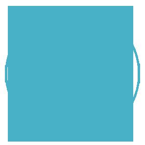 Social Good Week 2014 - profilpic