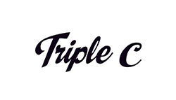 Social Good Week 2015 - Partenaire - Triple C