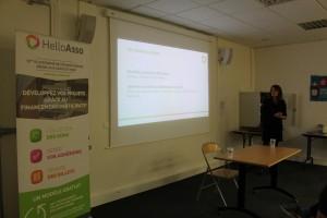 Financement participatif3