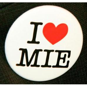 Logo La MIE