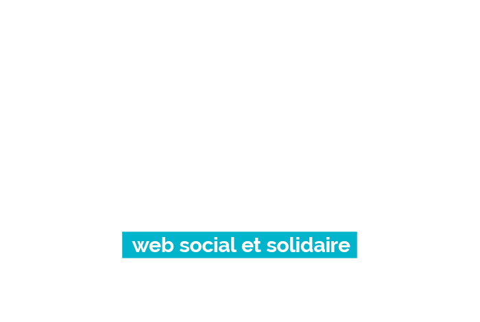 Social Good Week - 2014 -after
