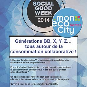 SocialGoodWeek-ecocitynantes