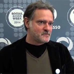 Jean-Michel Pasquier